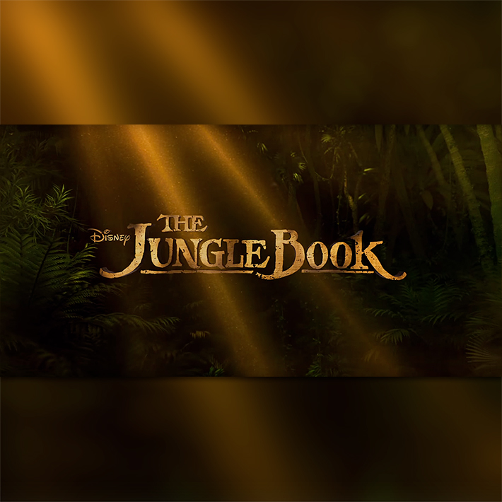 The Jungle Book 2016 - 05